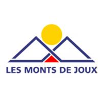 Coopérative des Monts de Joux