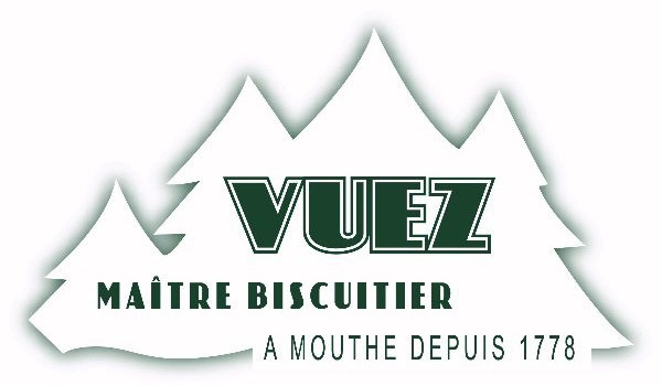 Biscuits Vuez