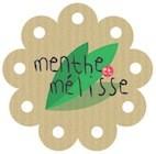 Menthe et Melisse